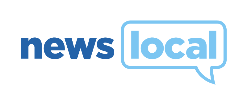 newsLocal logo